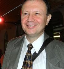 Encuentro con Miguel Falquez Certain