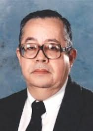 Recordando a Reginaldo Atanay