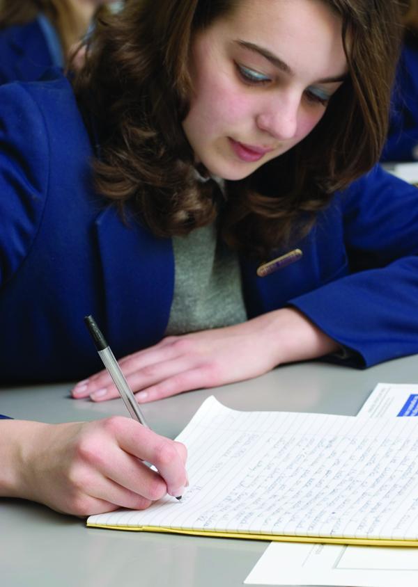Consejos de solicitar beca universitaria