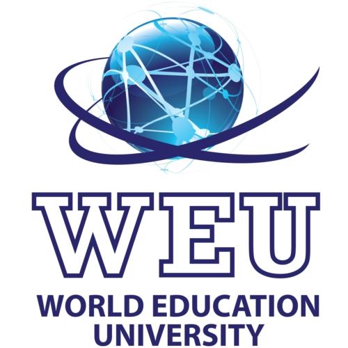 Educación gratuita y en línea que otorga títulos universitarios