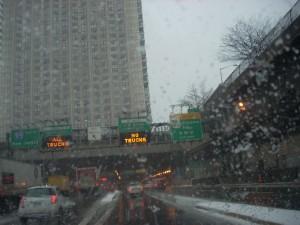 gran nevada en nueva york, tormenta de nieve en nueva york