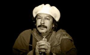 Ricardo Peña Villa