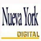 55 trabajos disponibles en NY