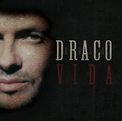 Shakira canta con Draco