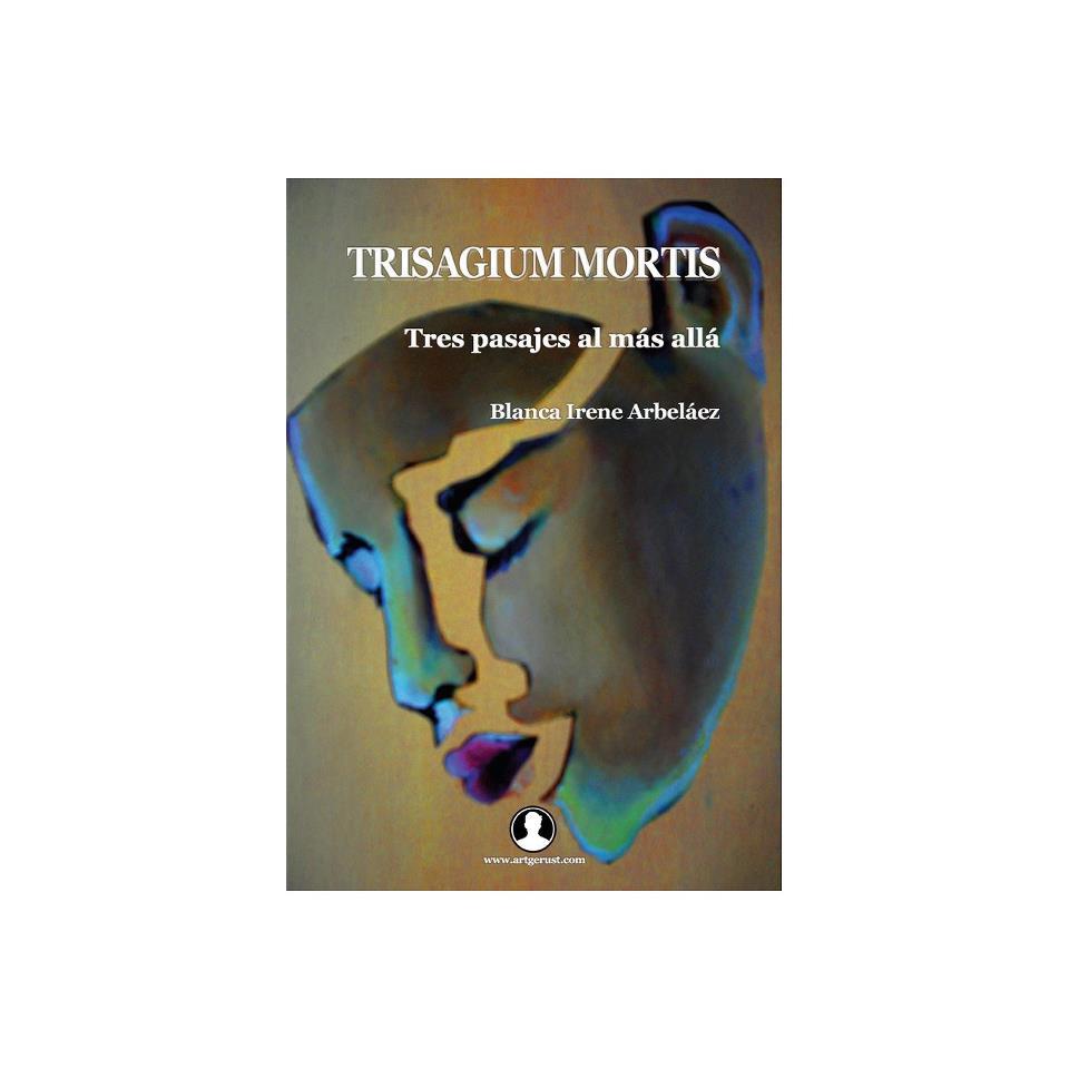 Nuevo libro de Blanca Irene Arbeláez, ilustrado por Marianne Sagbini