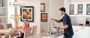 Mejoras en la decoración de su hogar