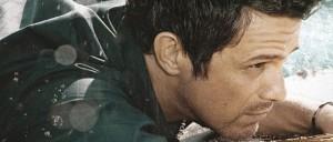 Alejandro Sanz en el Radio City