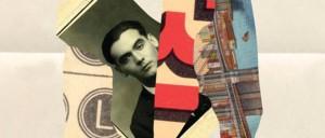 Interpretación de Lorca - Foto Credito Fundación Federico García Lorca