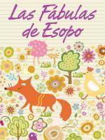 Lea libros digitales en español