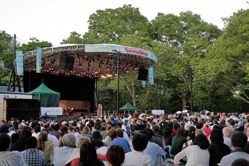PARKS-Summer-Recital-at-Summerstage_1772