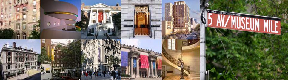 Festival de museos