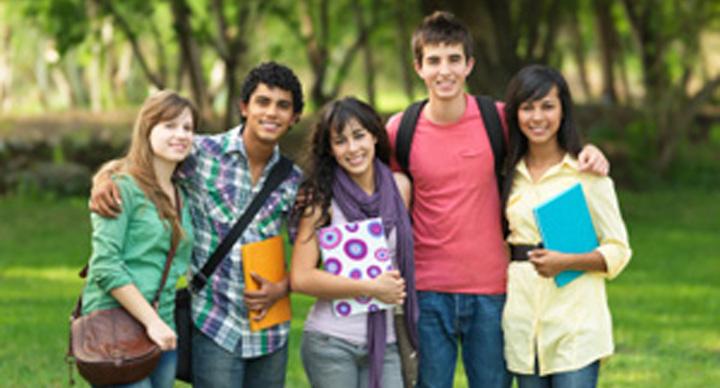 Aumenta el abuso de medicinas entre adolescentes hispanos