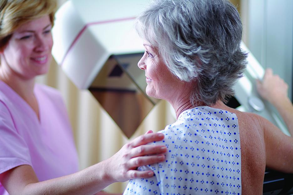 Cáncer de seno en el 2013: lo que debe saber
