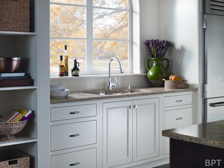 Consejos para remodelar su cocina