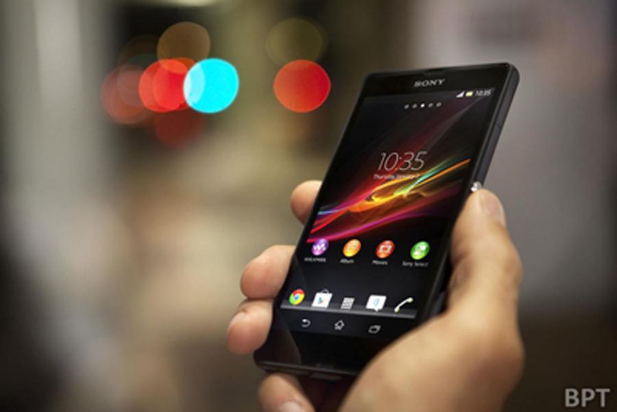 Mejorar la vida de su teléfono inteligente