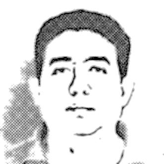 Gilberto Gomez