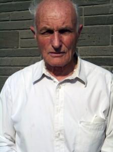 Joseph Ardizonne