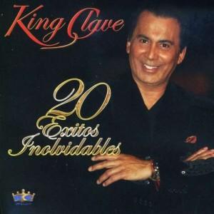 King-Clave-20-Exitos-Inolvidables