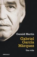 Obra del periodista y biografo Gerald Martin