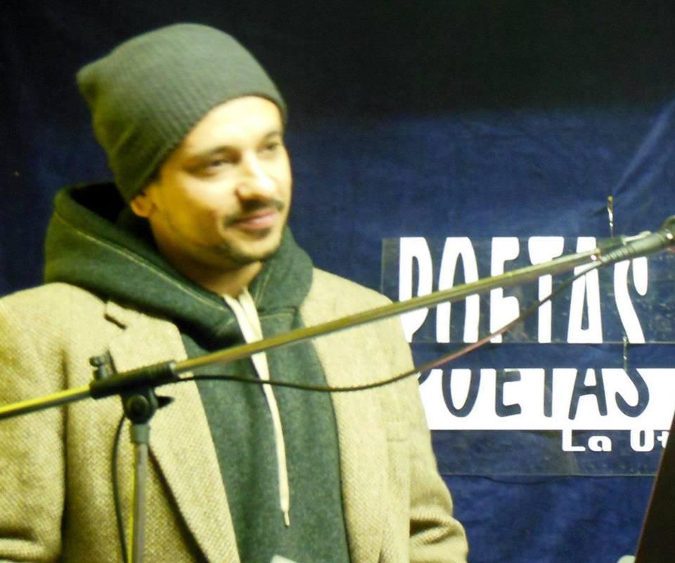 Diego Rivelino