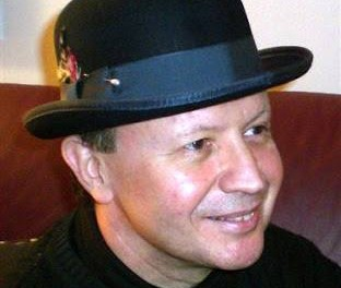 Lecturas Urgentes de Poesía en Nueva York