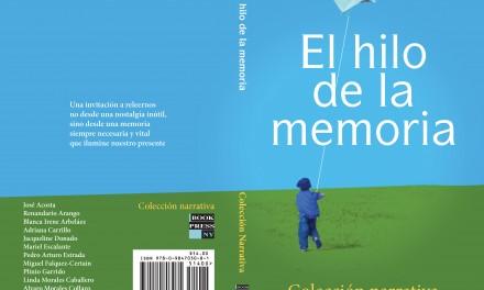 Memorias del olvido: Rafael Panizza (1953-1990)