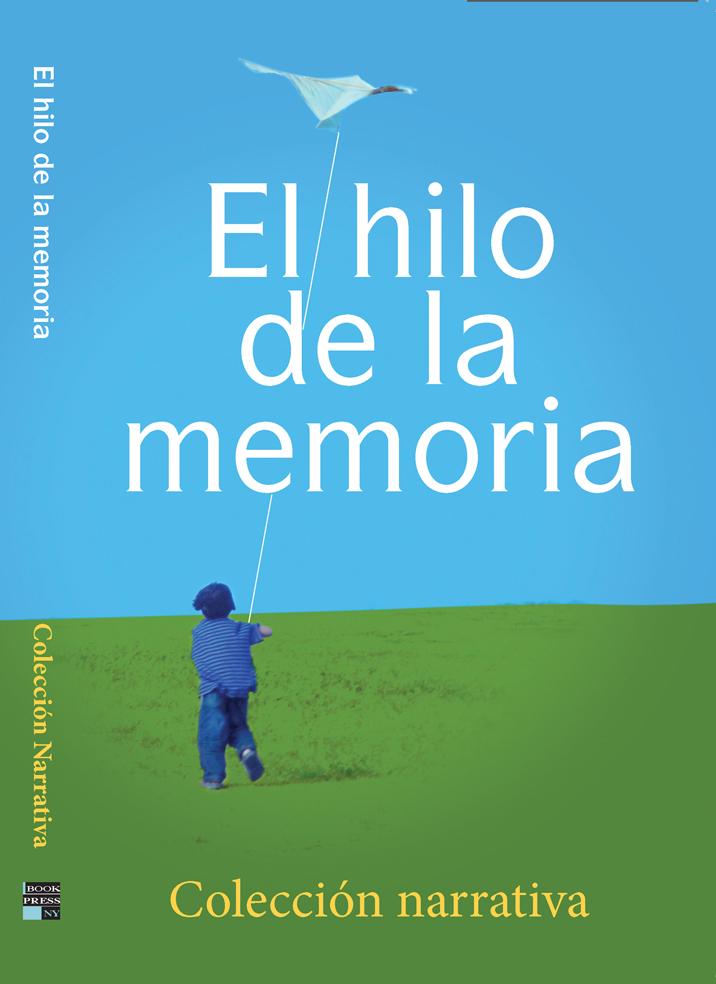 2LR El hilo de la memoria
