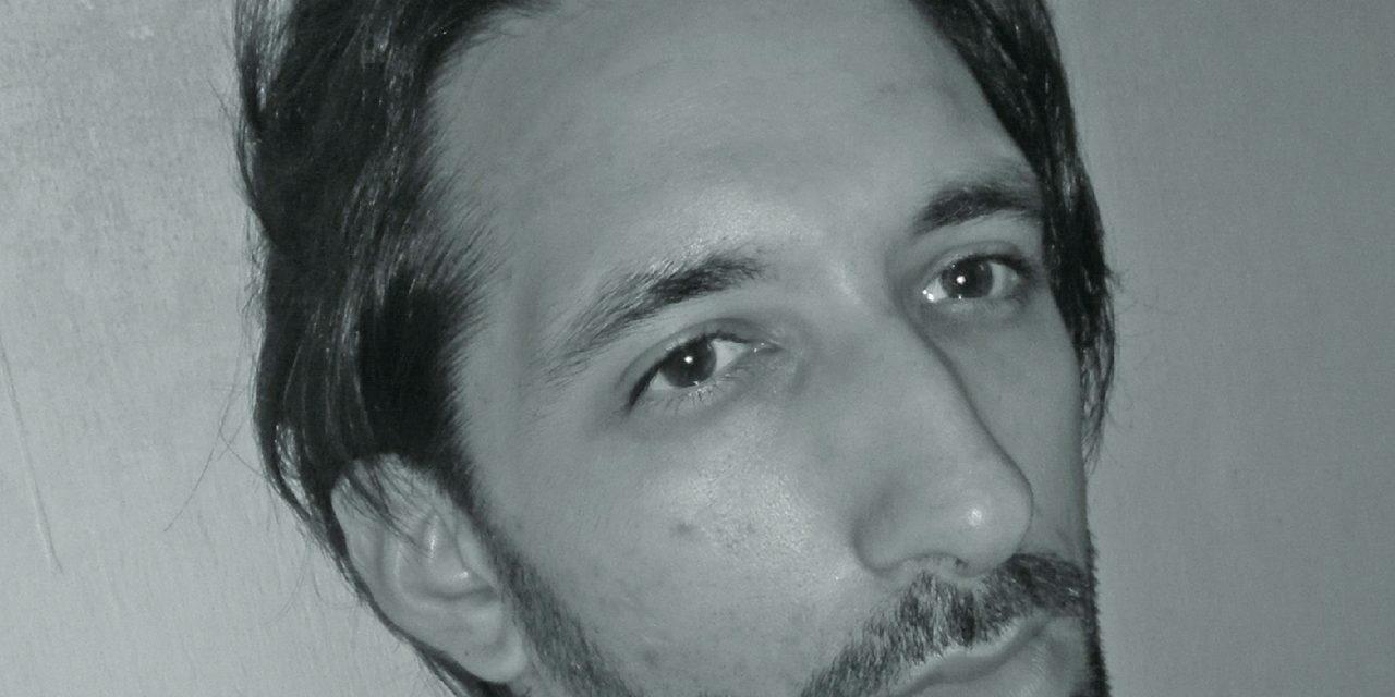 """Walter Freiberg: """"Hay que promover la literatura a través de la vía digital"""""""