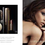 Nueva colección de maquillaje Victoria Beckham