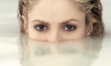 Shakira regresará al Madison Square Garden en agosto