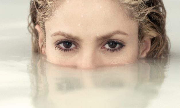 Shakira regresará al Madison Square Garden en agosto