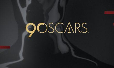 En los noventa de Óscar, esto es lo que hay