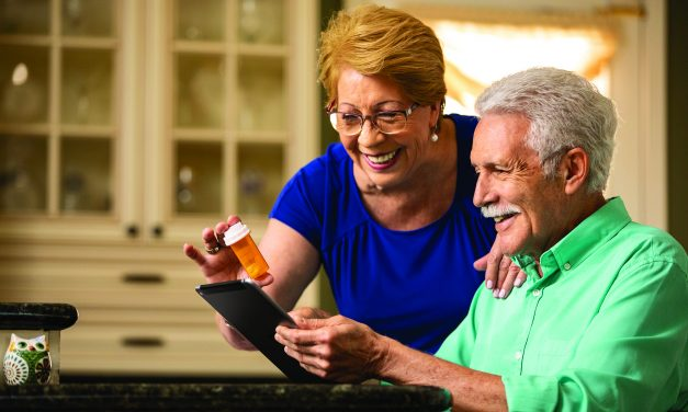 Compare con el Nuevo Buscador de Planes de Medicare