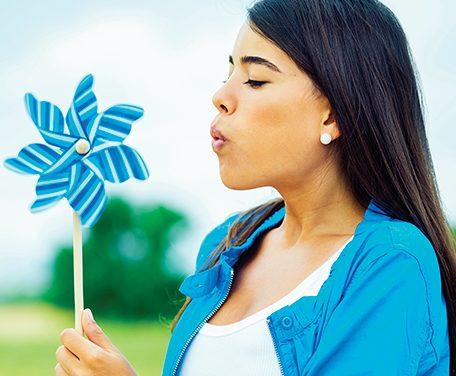 Las nuevas guías podrían cambiar la forma en la que usted controla su asma
